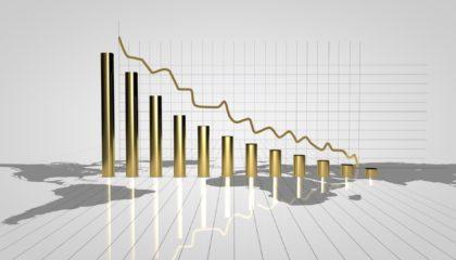 tendances investissements immobiliers
